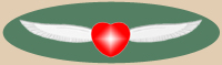 Heartwisdom emblem to mark end of page.